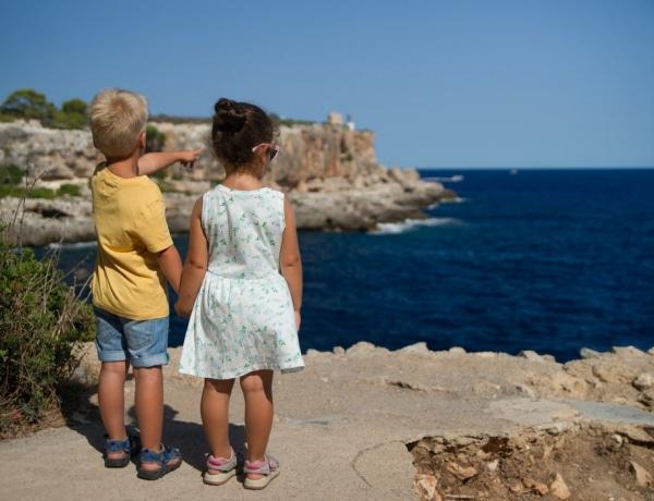 A gyerekek hatodik érzéke – Tápláljuk a lelküket, ne az egojukat