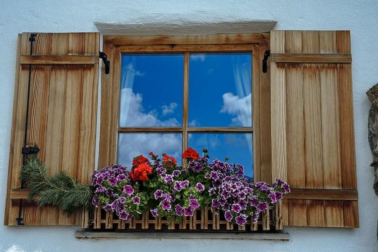 Pszichológusok módszere az önmegismeréshez: a Johari-ablak