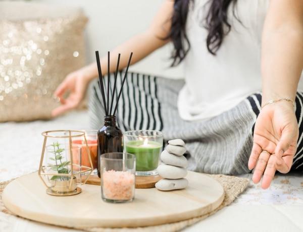 A meditáció sokszor hatékonyabb a gyógyszereknél – Lenyűgöző eredmények
