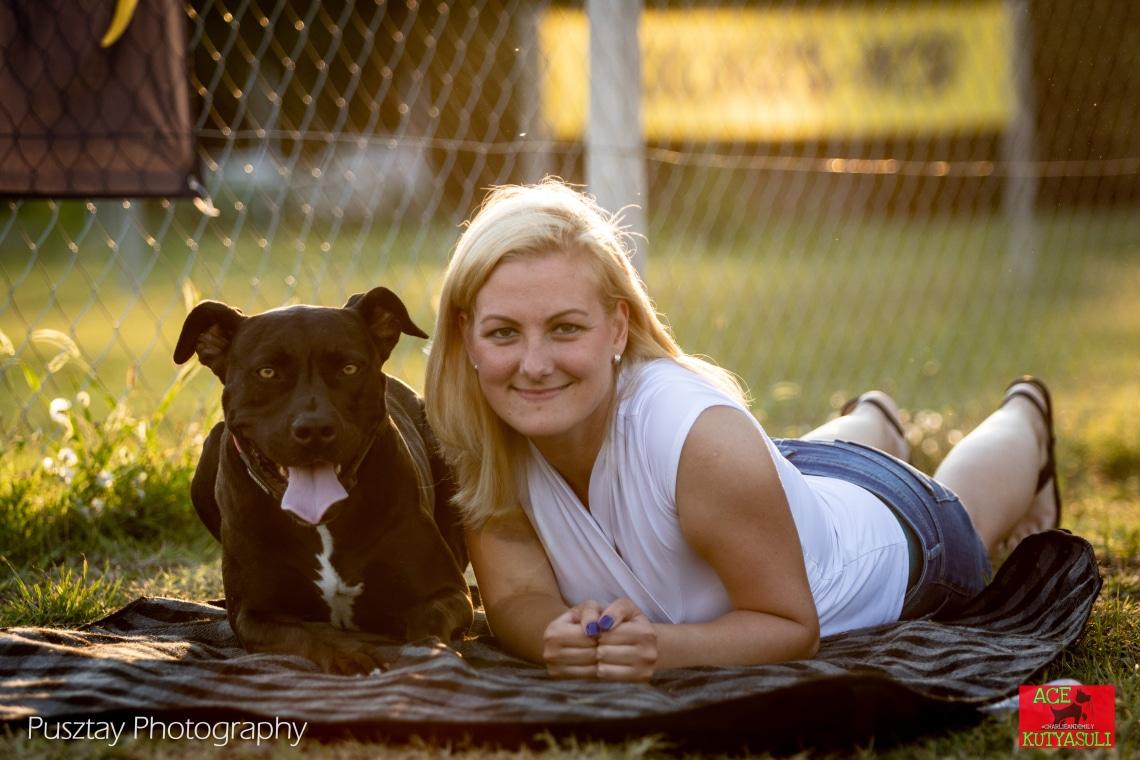 Szerepünk a felelős állattartásra való nevelésben – Így vélekednek a kutyatrénerek