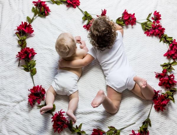 A születési sorrend BIZTOSAN befolyásolja a személyiségedet