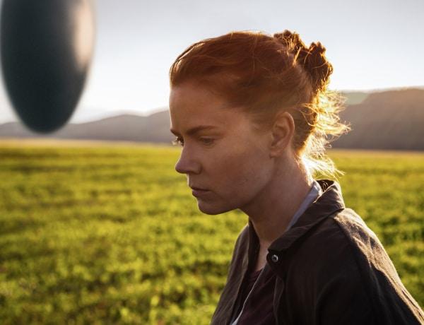 A sorsod meg van írva? 5 tökéletes film, ha te is hiszel a végzetben