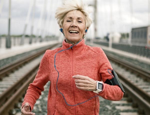 Kiderült: 60 éves kor előtt nem lassul le az anyagcsere – más áll a hízás hátterében