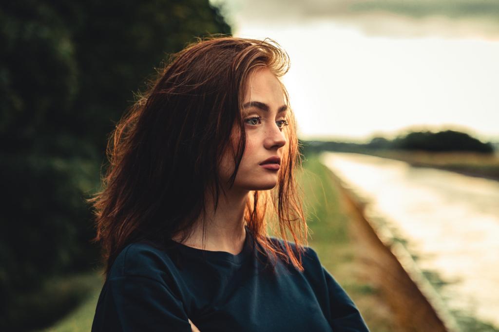 Koronavírus miatti depresszió