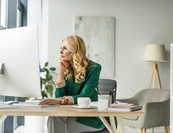 Lehet, hogy a főnököd egy Sötét Triád személyiség – A jelek