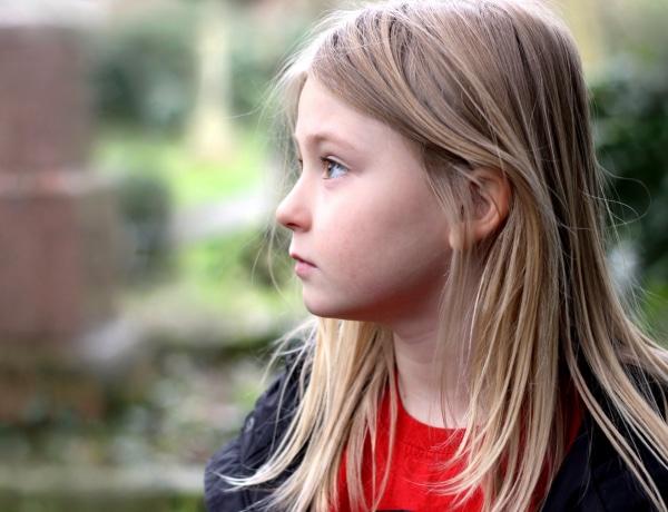 A nagy kérdés: Hogyan bírd szóra a gyereket suli vagy ovi után?