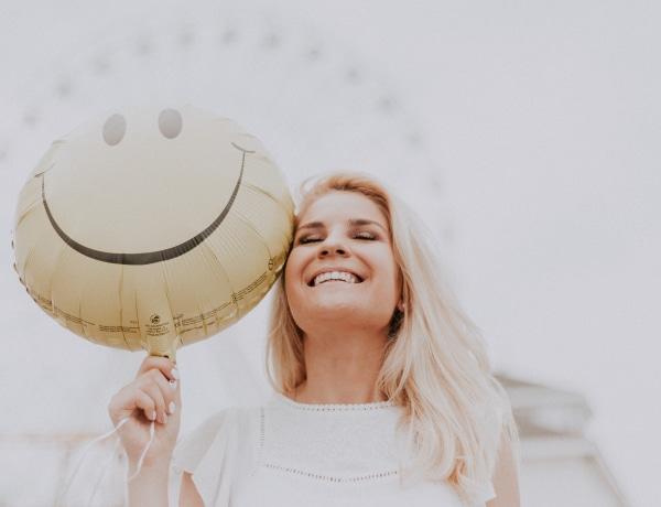 Van 7 tudományosan igazolt lépés a boldogság felé