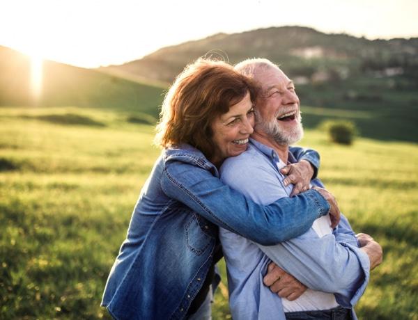 A párkapcsolatok tízparancsolata. Hosszú és boldog szerelem vár rátok, ha betartjátok!