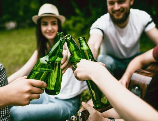 Elkövetünk 5 hatalmas hibát, amikor sört vásárolunk – Ugye, ugye?