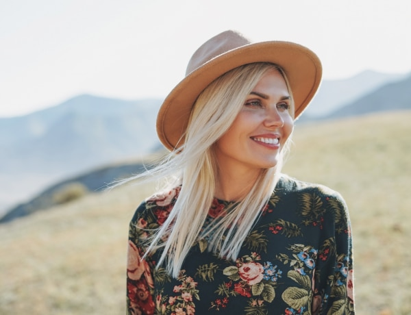 10 elgondolkodtató idézet a Karmáról, ami felnyitja a szemedet