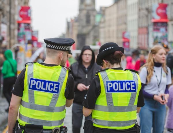 A 10 legveszélyesebb európai város, ahová a turisták nem térnének vissza