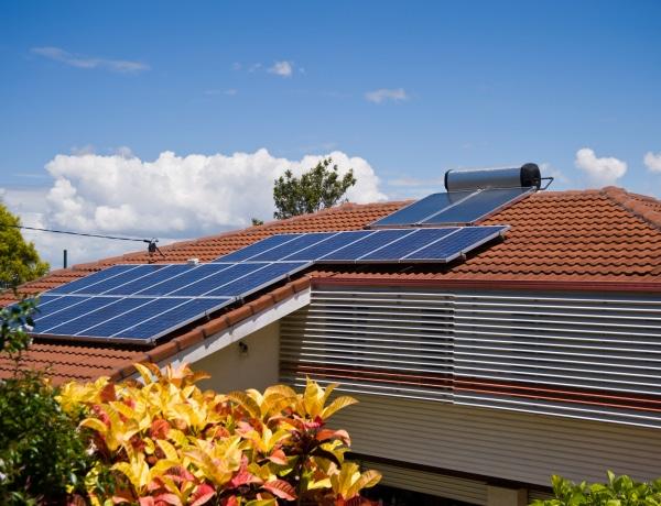 Mutatjuk, hogy miért válassz Hyundai napelemeket otthonod energiaellátása érdekében