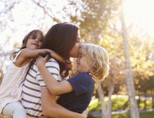 3 éves korunk előtt többet tanulunk, mint egész életünkben – Montessori elvek