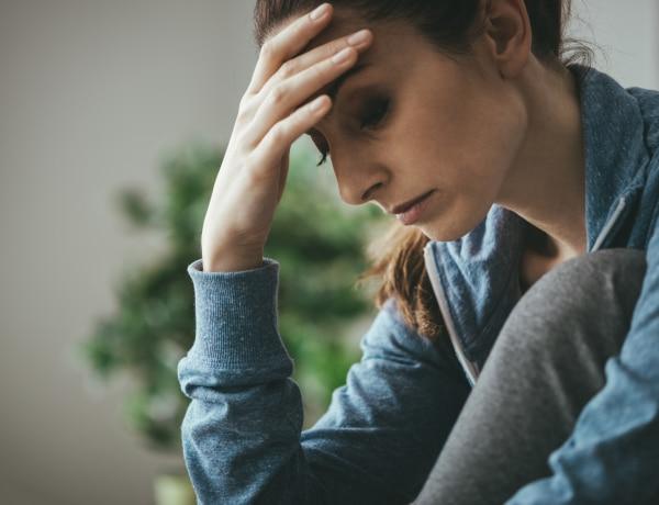 9 léleknyugtató idézet a mentális betegségekről