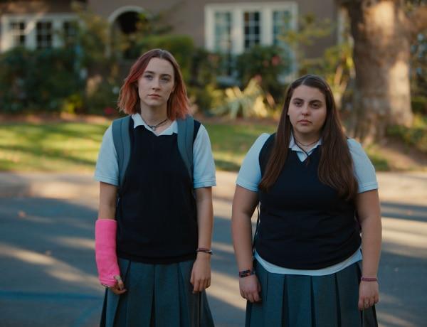 A legjobb felnőtté válásról szóló filmek az utóbbi évekből