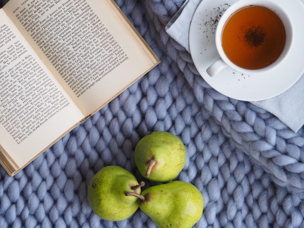 Az őszi lédús gyümölcs, amiből minden falat gyógyír