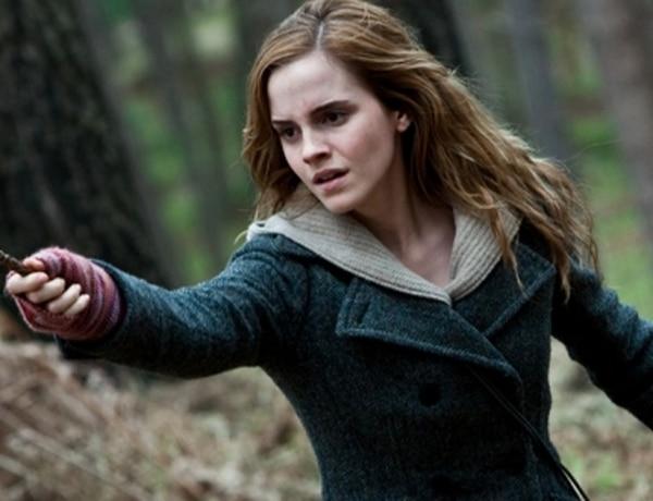 TESZT: Mennyire emlékszel a Harry Potter varázsigékre?