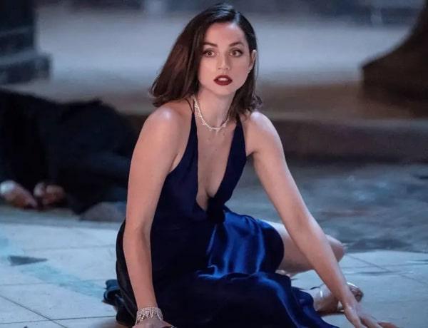 A 9 legszuperebb Bond-lány, akkor és most