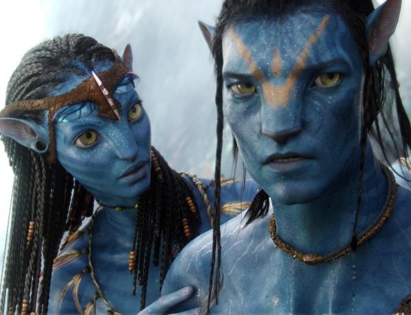 A legnagyobb kasszasikerek: a világ 10 legsikeresebb filmje