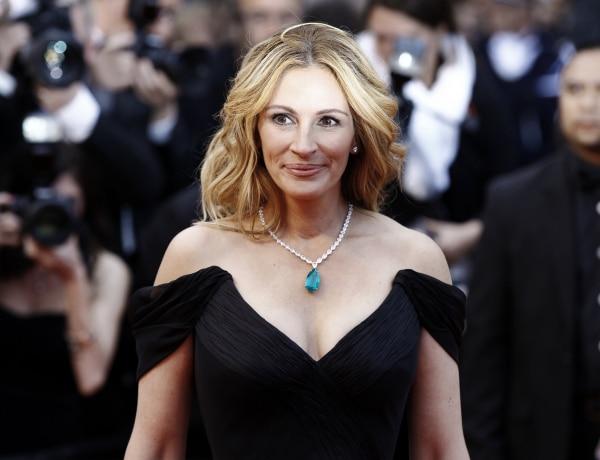 A 10 legvagyonosabb színésznő a világon