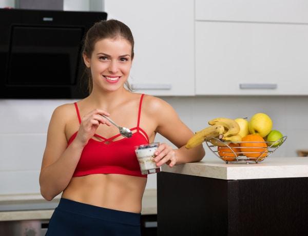Nagy lapos has kihívás! Étrend + részletes edzésterv