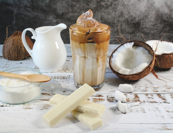 Így helyettesítsük a tejet és a tejtermékeket az étrendünkben – 4+1 tipp