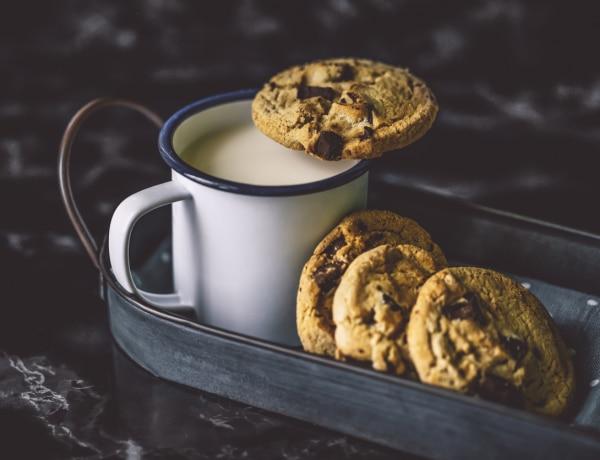 A házi kekszed tökéletes lesz ezzel a 7 titkos fortéllyal