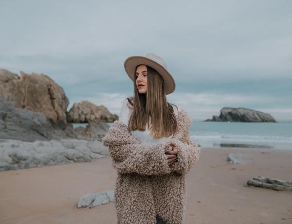 5 klasszikus őszi kabát, ami sosem megy ki a divatból