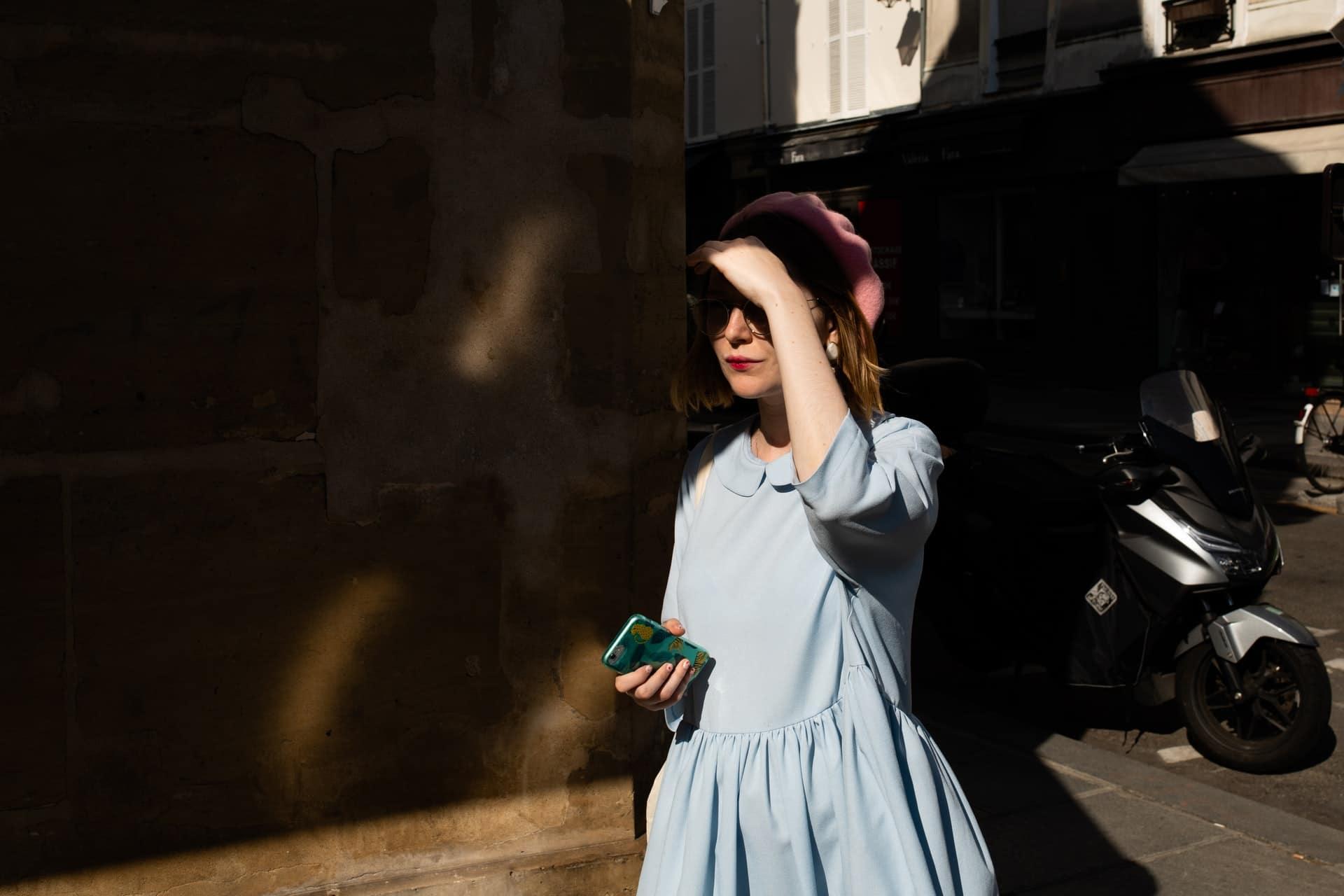 Ingyenes fogamzásgátlás: a francia nők számára valósággá válik