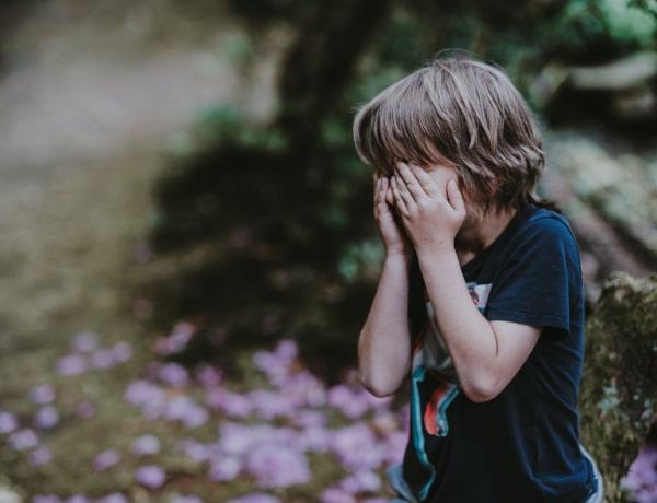Gyermekkori traumák: óriási hatásuk lehet a felnőtt életre
