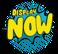 DisplayNow logó